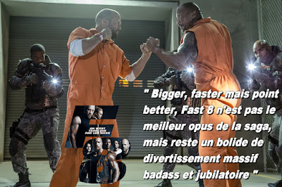 http://fuckingcinephiles.blogspot.fr/2017/04/critique-fast-and-furious-8.html