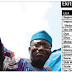 Ekiti Governorship Election