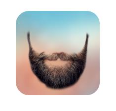 Beard Photo Editor APK