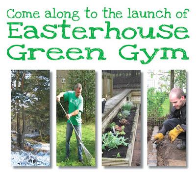 Green Gyms