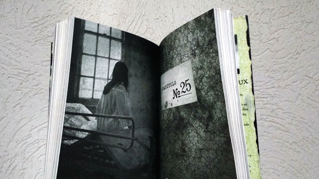 resenha-asylum-livro