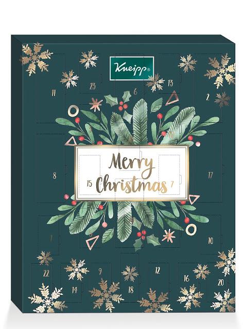 https://www.kneipp.com/de_de/produkte/geschenke/kneipp-adventskalender-2018?fbclid=IwAR2FrNdwuKRDU0gJXBviFW8x4rXvMdPcRhJgazqm9XsdOdK5hDsN0Zk6ZRk