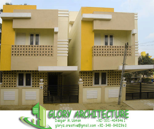 house design 20 x 45. 20x45 elevation duplex house design 20 x 45