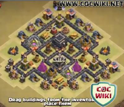 town-hall-6-2-air-defense-layout