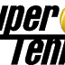 Super Tennis HD - Frequency