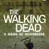 Resenha do Mês  [Março] - The Walking Dead - A queda do Governador Parte 1