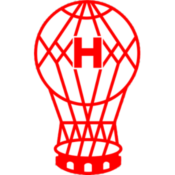 Plantilla de Jugadores del Club Atlético Huracán 2017-2018 - Edad - Nacionalidad - Posición - Número de camiseta - Jugadores Nombre - Cuadrado