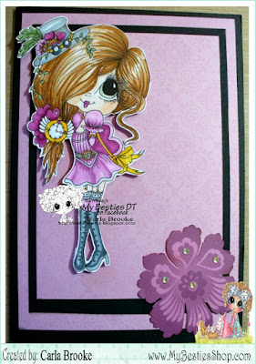 http://www.mybestiesshop.com/store/p5578/Instant_Download_My_Besties_~Img900_My_Besties_TM_%22STEAMPUNK_Valentine%22_~__Dolls_digi_stamp.html