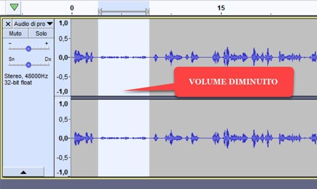 volume-diminuito-audacity