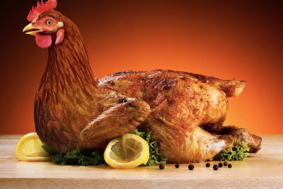khasiat-mengonsumsi-daging-ayam-bagi-kesehatan,www.healthnote25.com