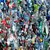 Δημιουργήθηκε κατά λάθος ένζυμο που τρώει πλαστικά μπουκάλια!