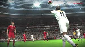 DOWNLOAD PES 2014 APK (LATEST) FREE FOR ANDROID AND TABLETS
