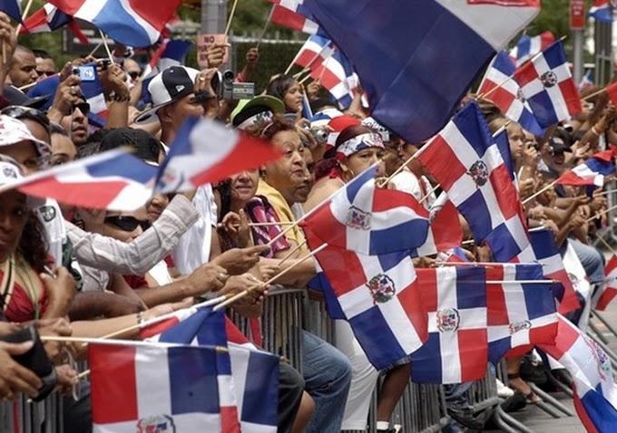 Consulado y empresas comerciales no participarán en el desfile dominicano de Manhattan