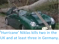 http://sciencythoughts.blogspot.co.uk/2015/03/hurricane-niklas-kills-two-in-uk-and-at.html