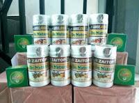PAKET 1 BULAN Obat Wasir Atau Ambeien Herbal Alami Aman Untuk Anak Pria Wanita Dan Ibu Hamil
