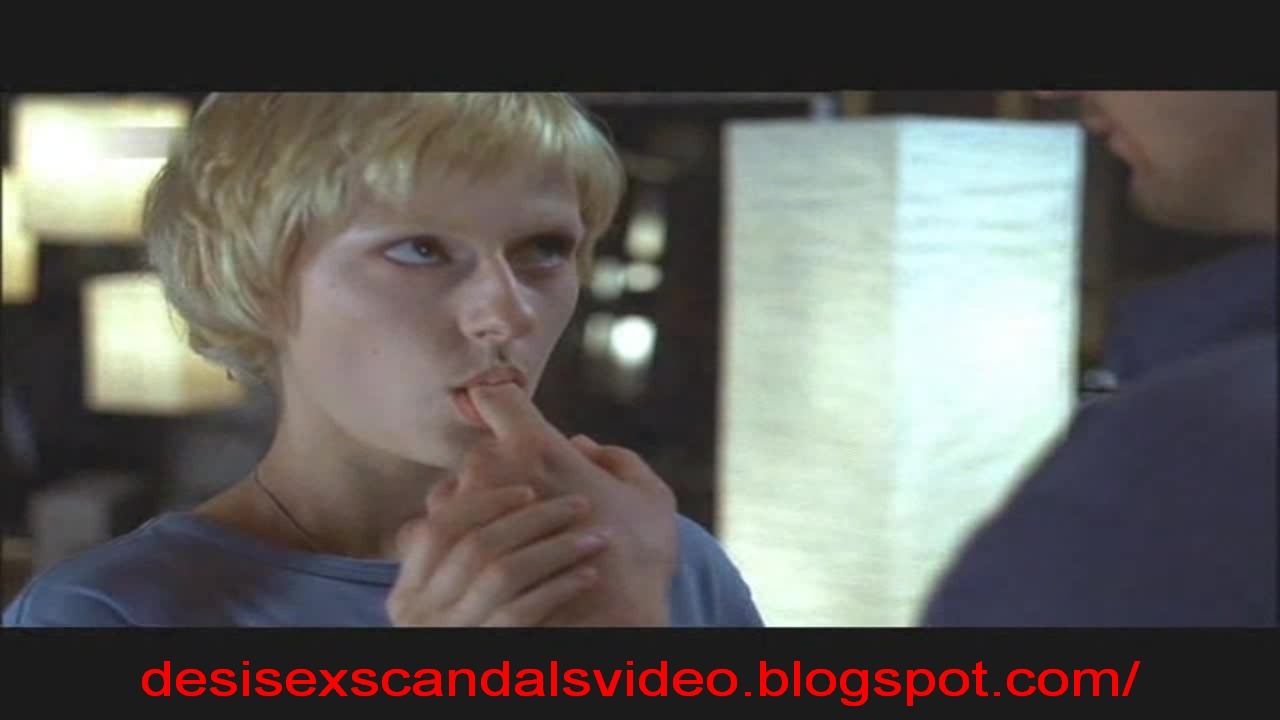 Annett Renneberg Naked desi sex scandals videos: actress annett renneberg nude