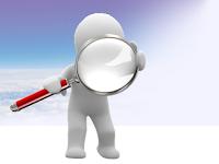 Contoh Makalah Penelitian (Kesehatan, Sosial, Pendidikan)
