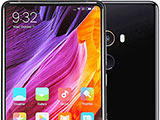 Firmware Xiomi Mi Mix-2 100% Work