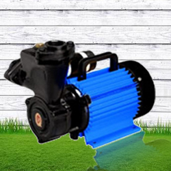 CRI Open Well Pump CSM3E 3P 65x50 DOL H.OW (S-TY) (5HP) Online, India - Pumpkart.com