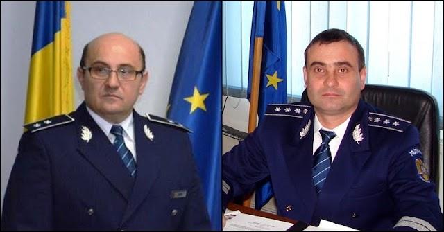 VIDEO Traficul de duminică spre Aeroport, dovada incompetenței șefilor Poliției Suceava