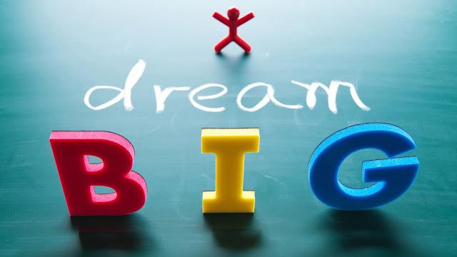 5 Kebiasaan yang harus Anak Muda Miliki Agar Masa Depan Bisa Sukses
