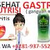 Paket Sehat Gastritis – Gangguan Maag