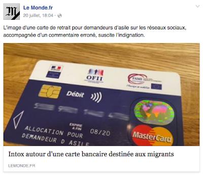 Carte bleue pour migrants : quand Le Monde fait de la désinformation Capture%2Bd%25E2%2580%2599e%25CC%2581cran%2B2016-07-24%2Ba%25CC%2580%2B11.15.21