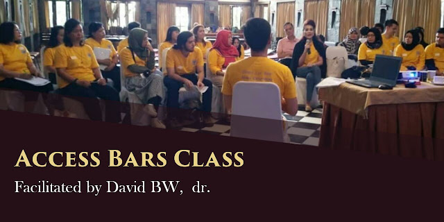 access by david class