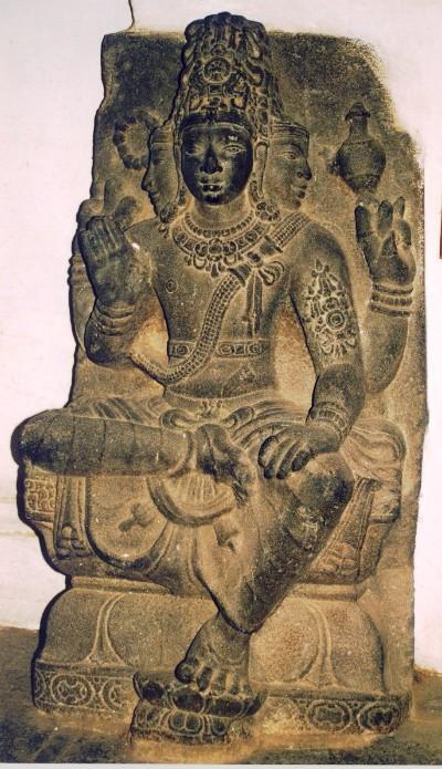 Hindu God pics 4