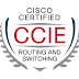 CCIE Routing and Switching Certification 2020