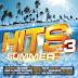 VA - Hits 3 Summer (2016)
