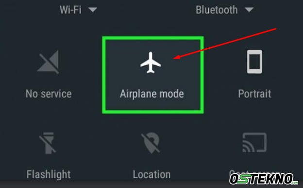 Cara Charger Baterai Android Dengan Cepat