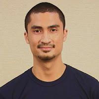 Biodata Reza Pahlevi pemain sinetron Raden Pamanah Rasa RCTI