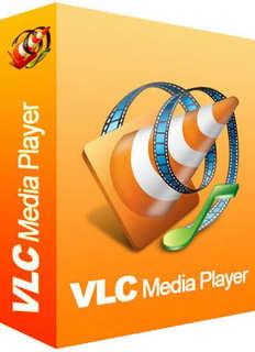 https://fullindir-yukle.blogspot.com/2018/03/vlc-media-player-turkce-full-surum.html