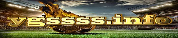 Jesyayın Taraftarium24 HD Canlı Online Şifresiz Bedava Canlı Maç izle - ygssss