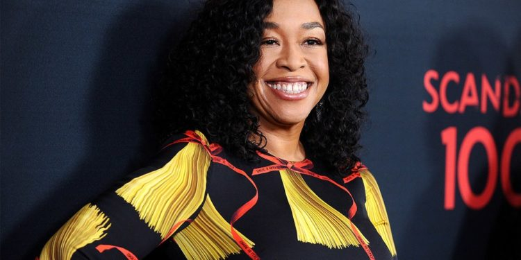Shonda-Rhimes-becomes-the-Third-Black-Woman-to-be-Inducted-into-TV-Academy-Hall-of-Fame