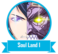 http://mundo-otaku-scans.blogspot.com.br/2015/11/douluo-dalu-soul-land-i.html