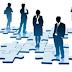 IT Jobs: A promising Future