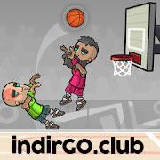 basketball battle apk