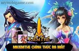 tai game mkiem the mien phi cho dien thoai
