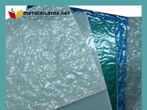 Poliacrílico: un material apto para todo tipo de aberturas