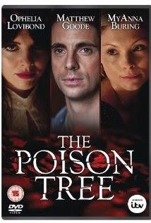 The Poison Tree (2012) ταινιες online seires oipeirates greek subs