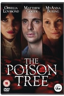 The Poison Tree (2012) ταινιες online seires xrysoi greek subs