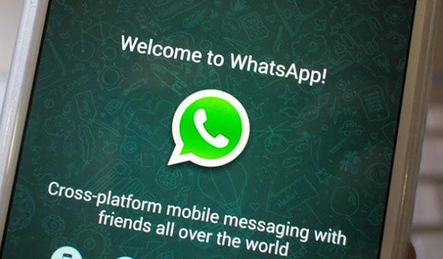 WhatsApp-Service-Returns-After-Worldwide-Breakdown