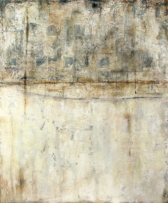 http://artpropelled.blogspot.com/2011/08/contemporary-palimpsest-ii.html