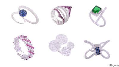 silgo online silver jewellery