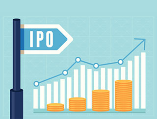 How to sell ipo shares in sbi