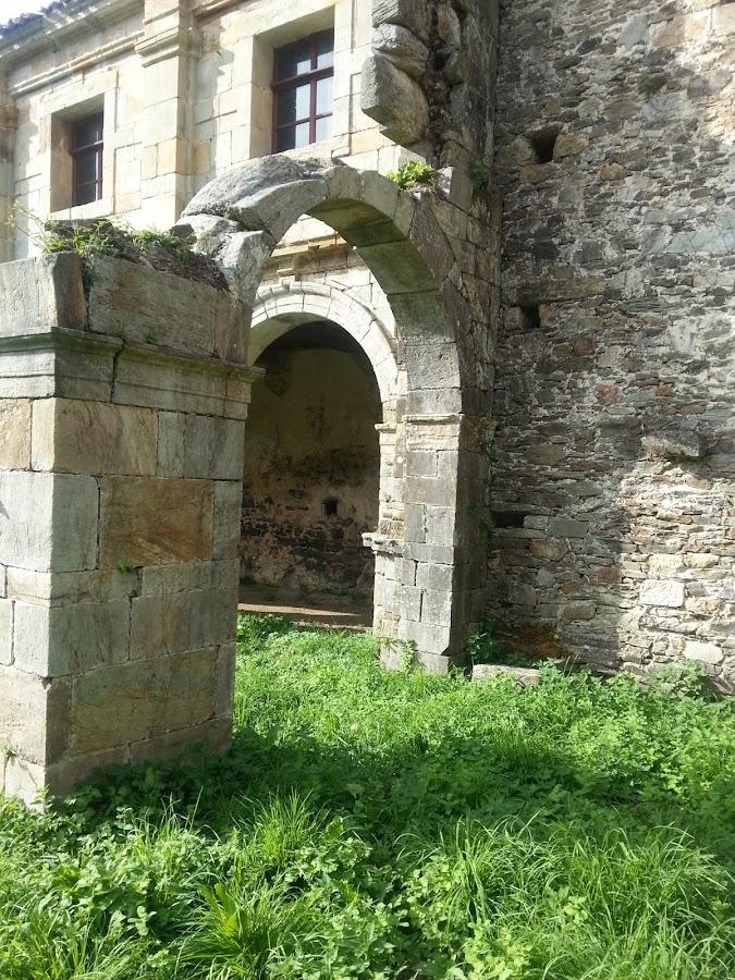monasterio-obona-encantado