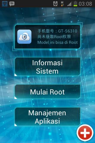 Root Android dengan Root Master (tanpa PC), root android mudah, root android tanpa pc, root android tanpa komputer, root master, cara root  sarewelah.blogspot.com