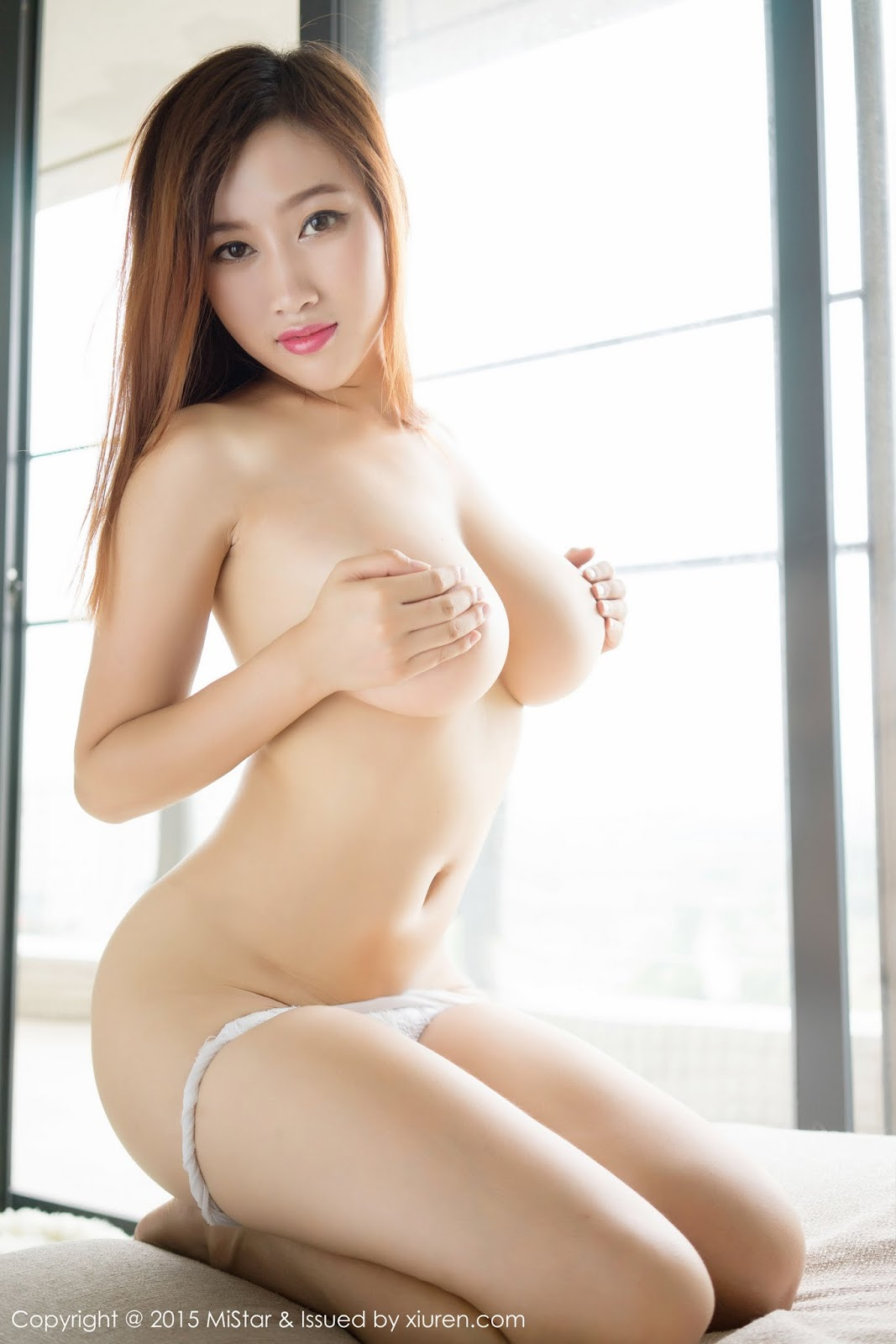 Asian Escorts Los Angeles